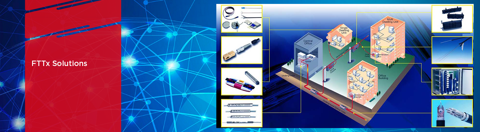 FTTH-Solutions-copy