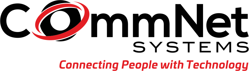 Commnet Systems